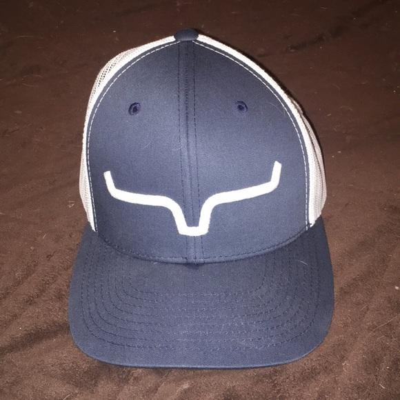3eee0695 Kimes Ranch Accessories | Truckers Cap | Poshmark